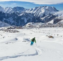 forfait ski alpe d 39 huez moins cher. Black Bedroom Furniture Sets. Home Design Ideas